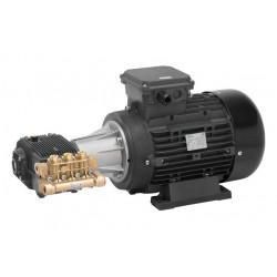 Pompa wysokociśnieniowa 500bar HSHP 20.50 ET Annovi Reverberi