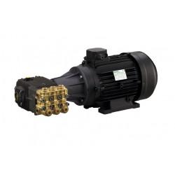 Pompa wysokociśnieniowa 350bar HSXW 21.35 ET Annovi Reverberi
