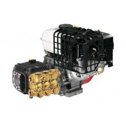 Pompa wysokociśnieniowa 140bar XMV 4 G20 S HONDA GX 270-QX-Q4 Annovi Reverberi