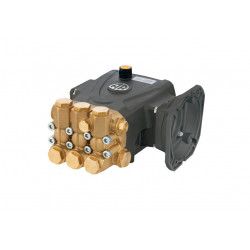 Pompa wysokociśnieniowa 200bar RR 13.20 C + flange ø 28 mm Annovi Reverberi