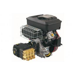 Pompa wysokociśnieniowa 150bar XW 30.15 CR B&S VANGUARD 350447-1185-E1 Annovi Reverberi