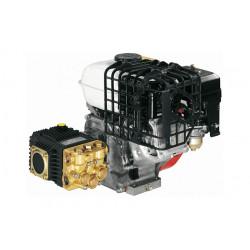 Pompa wysokociśnieniowa 110bar XTV 3 G16 HONDA GX 160K1-QX3 Type Annovi Reverberi