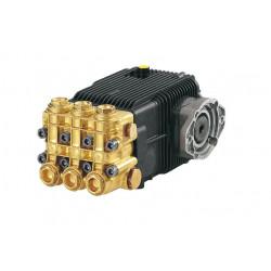 Pompa wysokociśnieniowa XW...