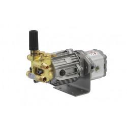 Pompa wysokociśnieniowa 140bar HYD XJS 11.14 Annovi Reverberi