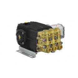 Pompa wysokociśnieniowa 90bar HYD-XWL 50.09 Annovi Reverberi
