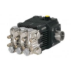 Pompa wysokociśnieniowa 150bar RK 21.15 H C Annovi Reverberi