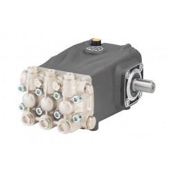 Pompa wysokociśnieniowa 205bar RGA 4G30 H N Annovi Reverberi
