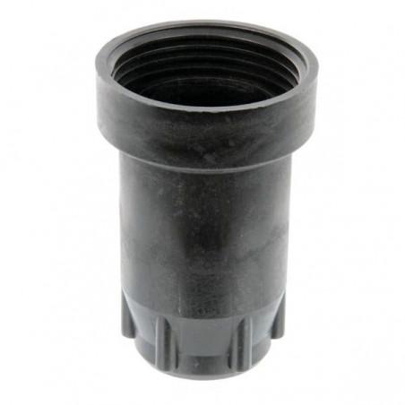 Zbiornik filtra