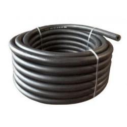 Wąż tłoczny/ciśnieniowy D.12,5