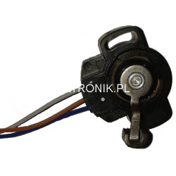 Turn sensor Matrot 234213000