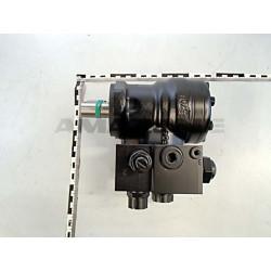 Hydraulikmotor GF013