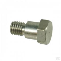 Hub pin  AR203/AR252 800090 Annovi Reverberi