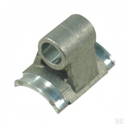 Connecting-rod  AR503 1300140 Annovi Reverberi