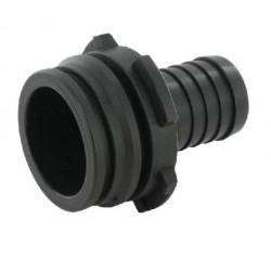 Króciec widełkowy T6M D. 32, ARAG,1091632