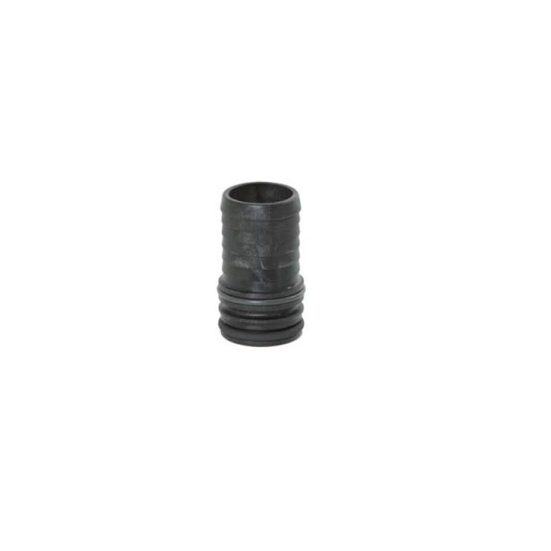 Króciec widełkowy AS40 M D.25