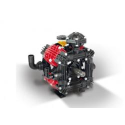 Pump UDOR ZETA 170 1C