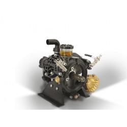 Pompa UDOR OMEGA 139 TS 2C