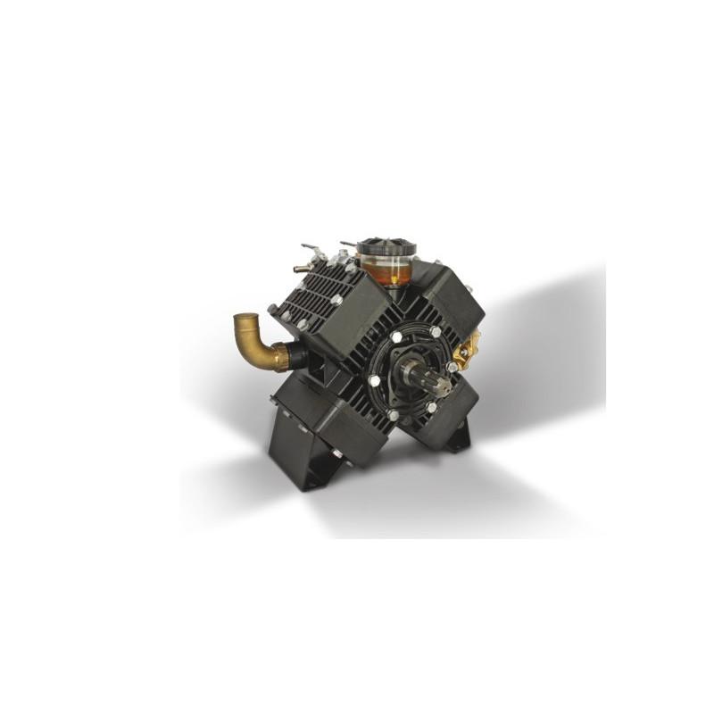 Pump UDOR KAPPA 151