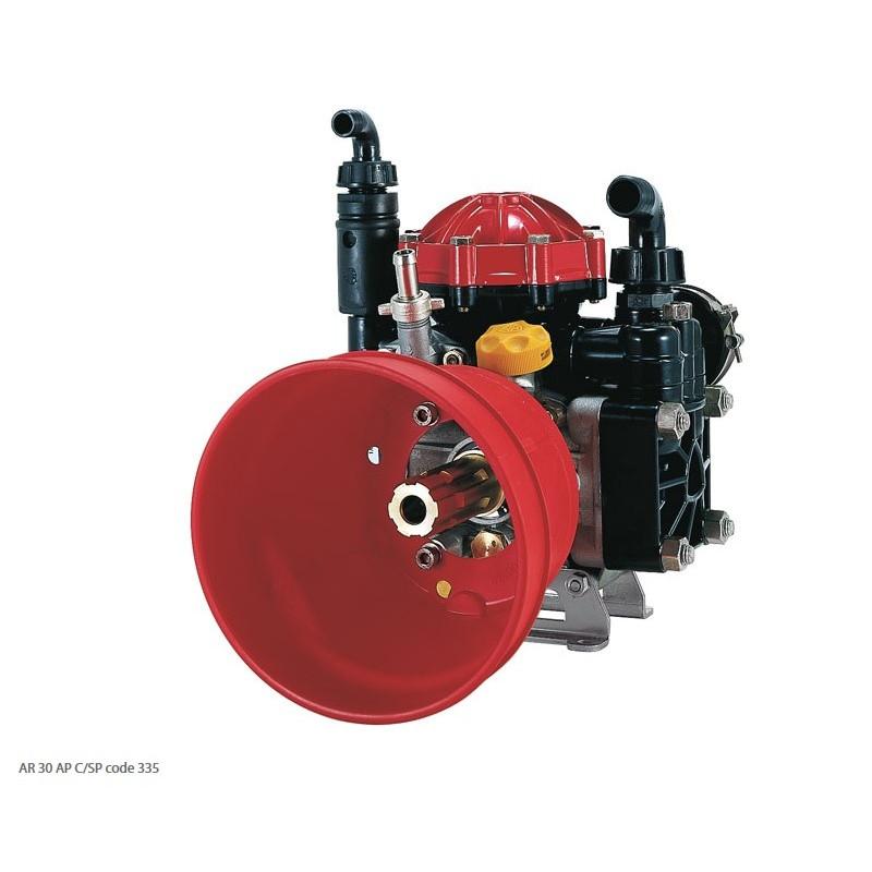 AR30 C/SP Annovi Reverberi pump
