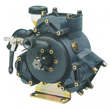 High pressure pump Comet APS 51