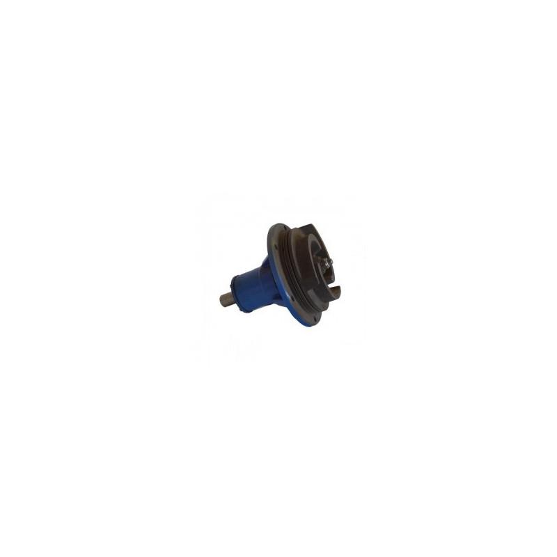 Zestaw naprawczy pompy AA5PL Matrot 238355