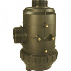 Suction filter 400-800...