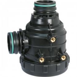 Filtr ssący 80-120 l/min T6, ARAG