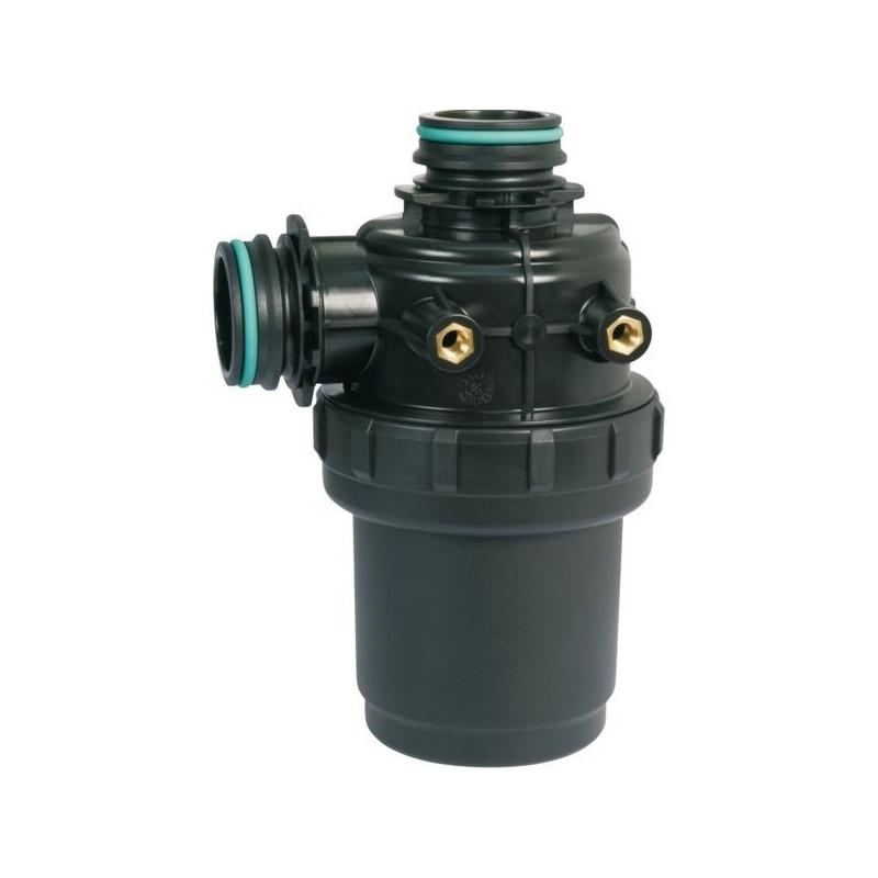 Filtr ssący 60-100 l/min T5, ARAG