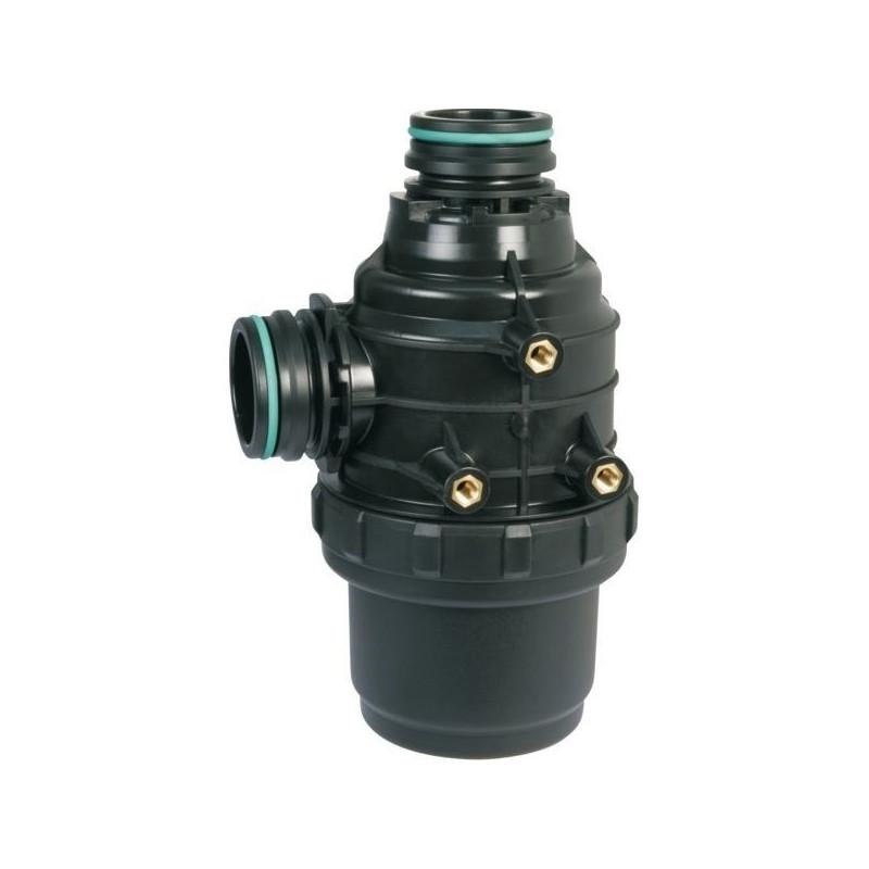 Filtr ssący 100-160 l/min T6, ARAG