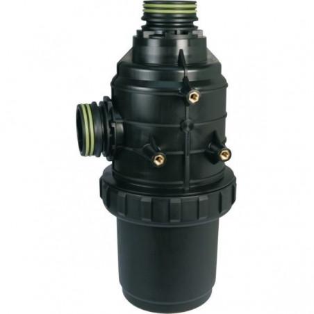 Suction filter 200-260 l/min T7, ARAG