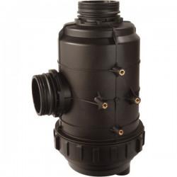 Filtr ssący 400-800 l/min T9, ARAG