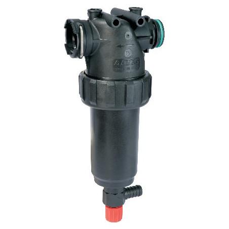 Filtr ciśnieniowy samoczyszczący 200-280 l/min T5 M/F, ARAG