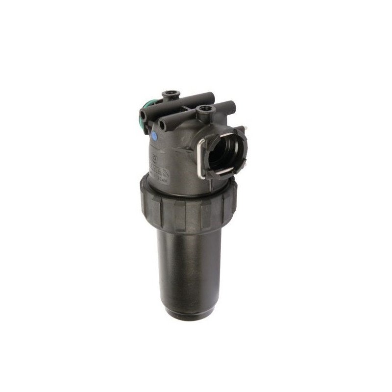 Filtr ciśnieniowy 200-280 l/min T5 M/F, ARAG