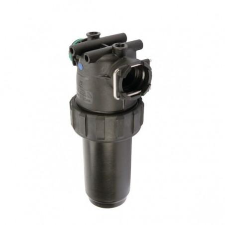 Pressure filter 200-280 l/min T5 M/F, ARAG