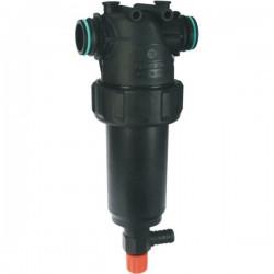 Self-cleaning pressure filter 200-280 l/min T5, ARAG