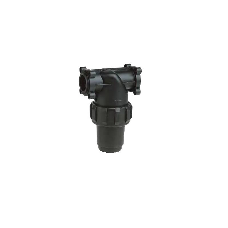 Filtr ciśnieniowy 150-160 l/min 863(463), ARAG