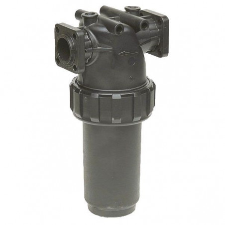 Filtr ciśnieniowy 200-280 l/min 863(463), ARAG