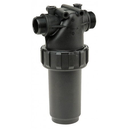 "Pressure filter  200-280 l/min 1 1/2""M, ARAG"