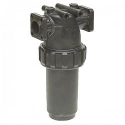Pressure filter 200-280 l/min 873(473), ARAG