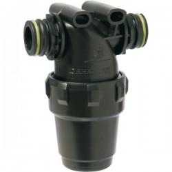 Filtr sekcyjny 80-100 l/min T3, ARAG