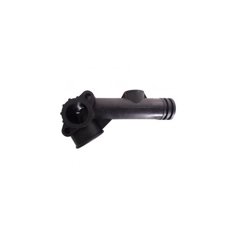 "RO 110, 130 3/4""F UDOR pump manifold pipe"