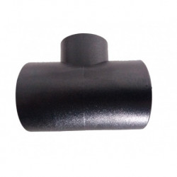 RO 210, 250 UDOR pump manifold pipe