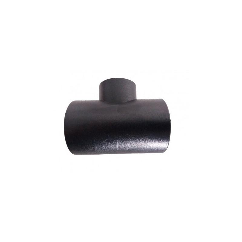 Kolektor, łącznik pompy RO 210, 250 UDOR 160531