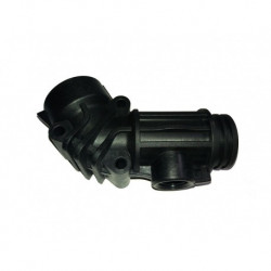 "Zeta 230, 260, 300 UDOR 3/4""F  pump manifold, manifold pipe"