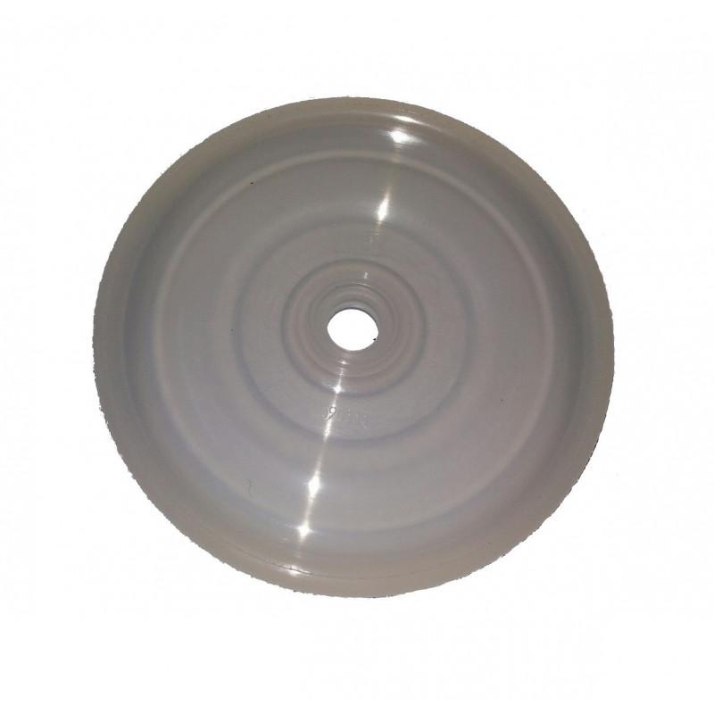 Membrana pompy Zeta 70, Kappa 55, 65 UDOR