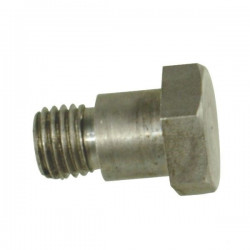 Diaphragm Holder Screw M12x1,5 BP 205 K 36050005 Comet