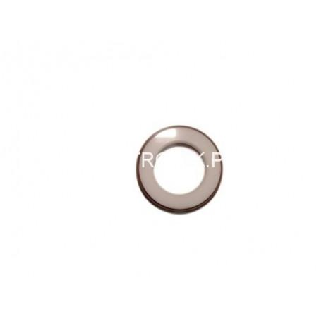 Uszczelniacz ceramiczny wirnika pompy A180 PC700 - Matrot, Blanchard, Kuhn, Nodet
