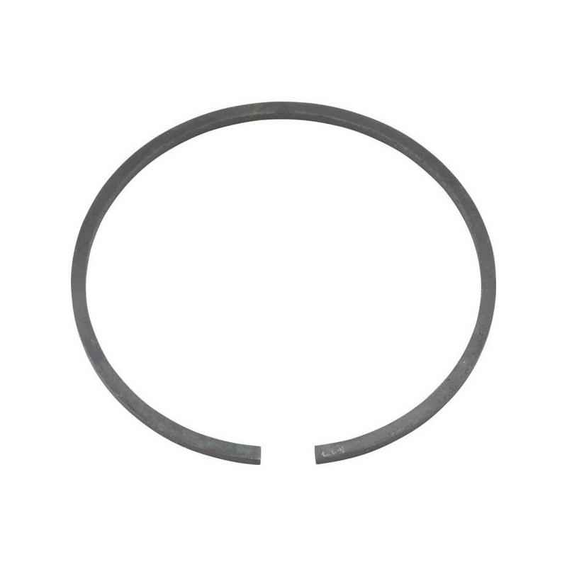 Pierścień tłoka pompy Bertolini POLY