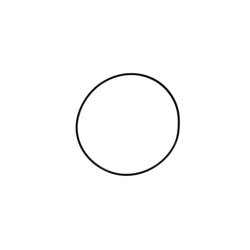 Pump o-ring A180 PC700 – Matrot, Blanchard, Kuhn, Nodet