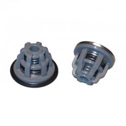 Kappa Omega Beta UDOR pump valve